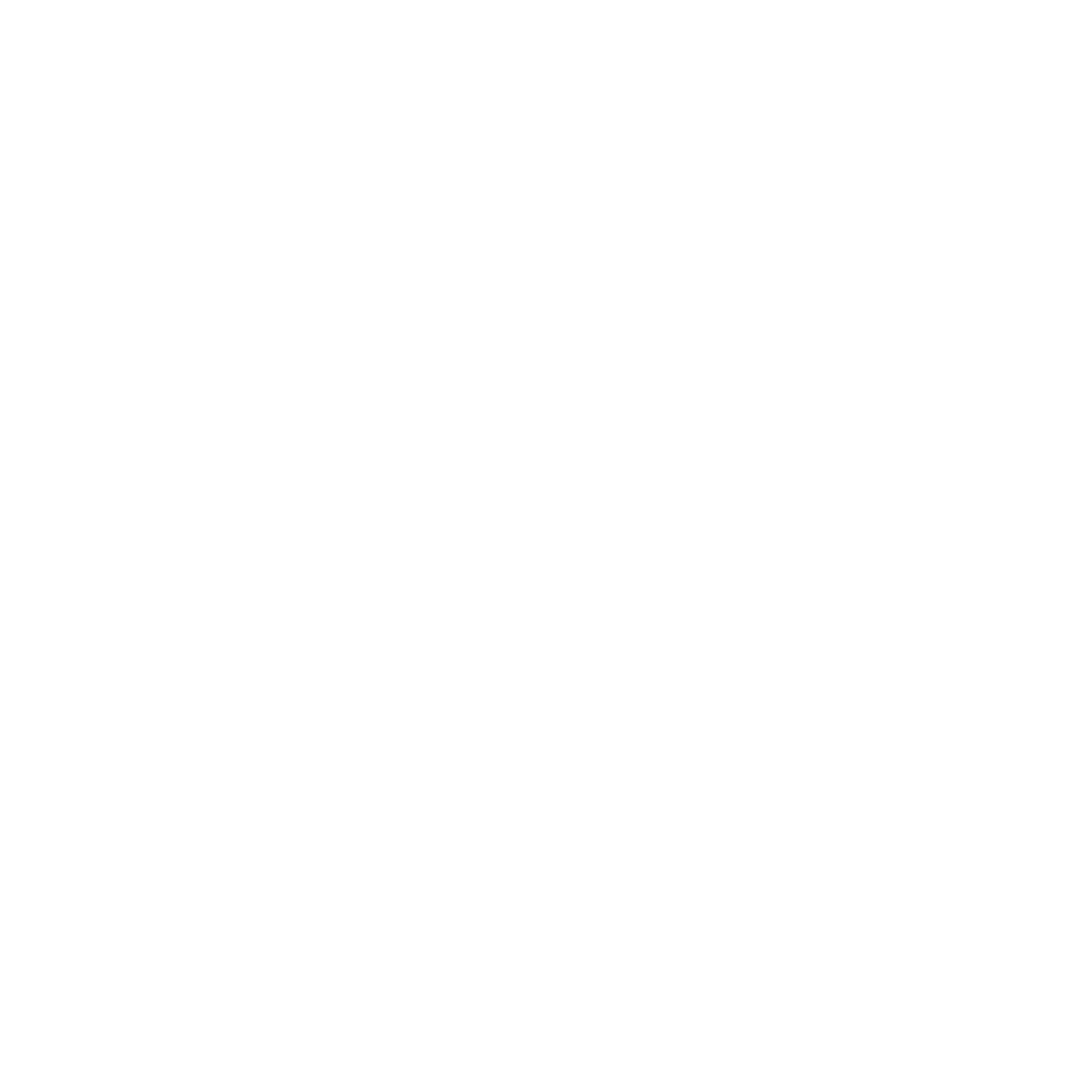FatFish Events